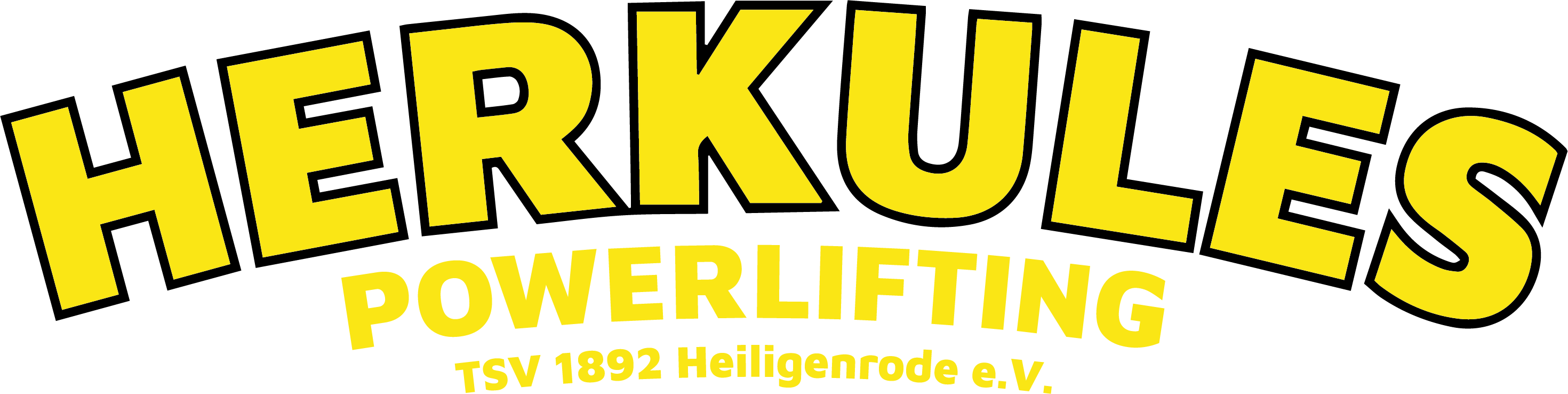 Herkules Powerlifting